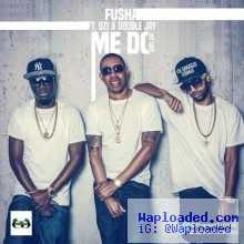 Fusha - Medo (My Love) ft. Uzi & Double Jay